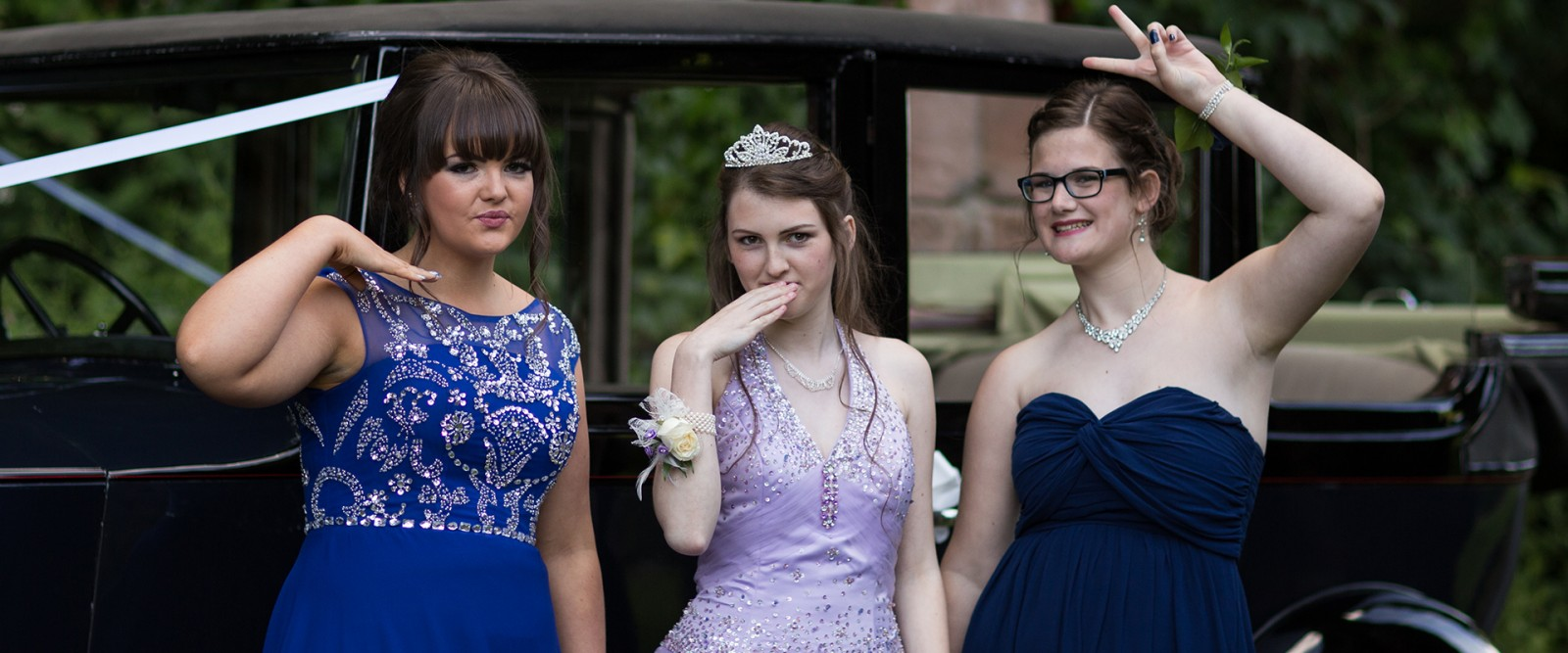20150708Prom-23-featured